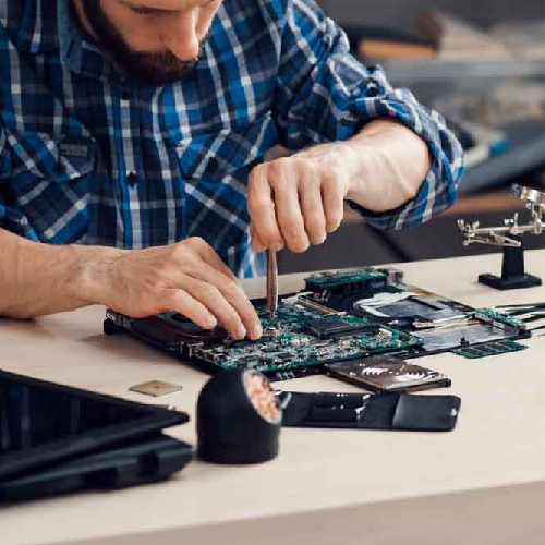 servis laptop racunara zemun